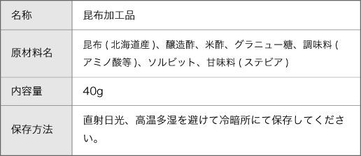 natto-syosai2.jpg