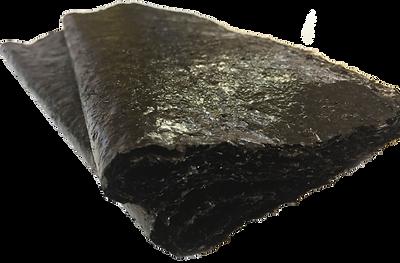 板海苔 乾海苔画像