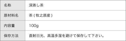 深蒸し茶商品詳細.jpg