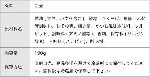 sisyamo-syosai3.jpg