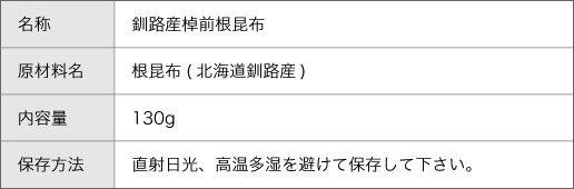 根昆布商品詳細.jpg