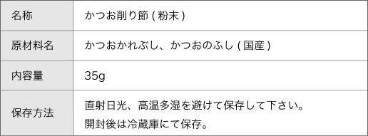katsuoko-syosai.jpg