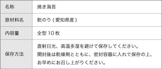 キズ海苔商品詳細.jpg