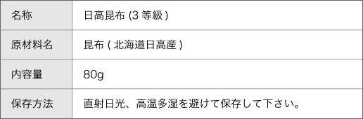 dashikon-syosai2.jpg