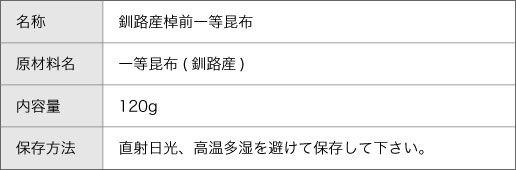 一等昆布商品詳細.jpg