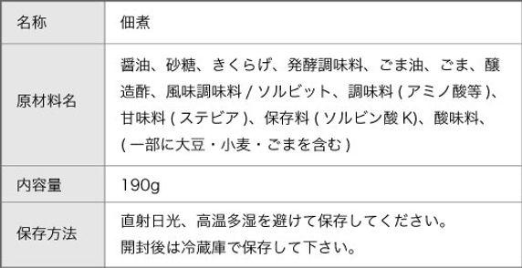 gomakikurage-syosai.jpg