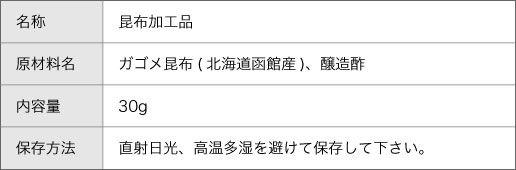 gagome-syosai3.jpg