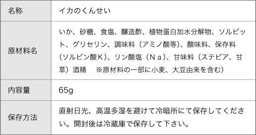 イカのくんせい商品詳細.jpg