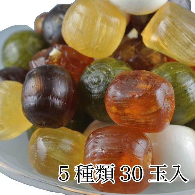 三村の飴アップ640×640