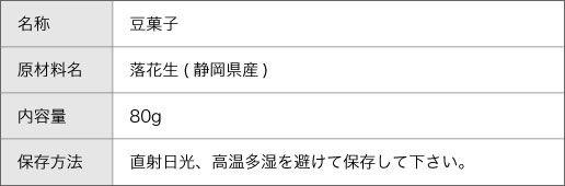 saya-syosai2.jpg
