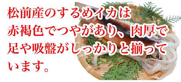 surume-tokutyou.jpg