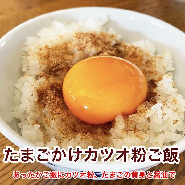 katsuoko-4.jpg