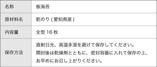 16nori-syosai.jpg