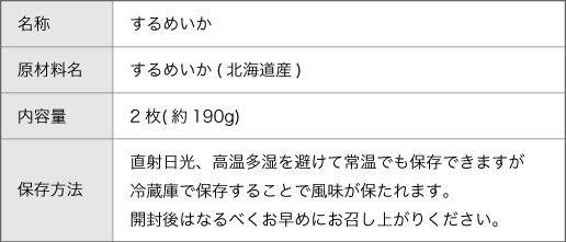 surume-toku-syoasai.jpg