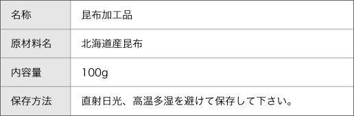 konbukona-syosai.jpg