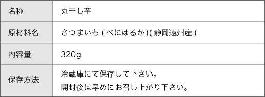 maruboshi-syosai2.jpg