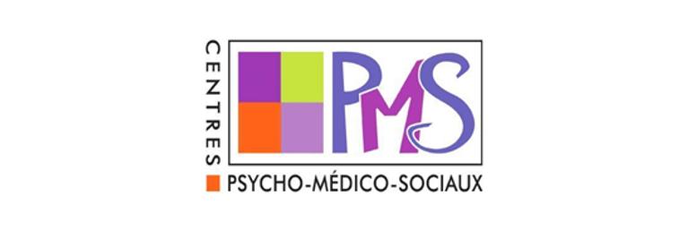 PMS 2.png