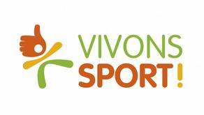 Vendredi 22 octobre: Journée sportive ADEPS (P3 et P4)