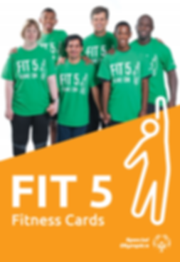 Fit 5 Fitness Cards.png