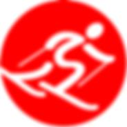 Alphine Skiing