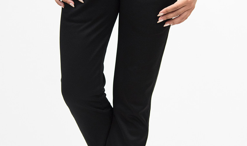 #42 - ELLESPORTCANADA - ES84419 - STELLA BLACK FLEECE PANT JOGGERS.jpg