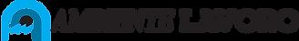 logo_fiere.png