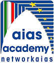 Aias Academy.png