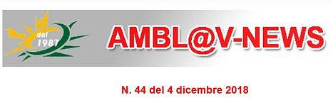 testata AmbLav n.44 4-12-18.jpg