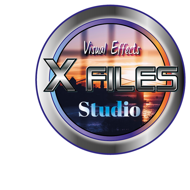Logo-XFILES-4.png
