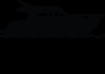 1770_on_your_boat_adventures_logo_mono.p
