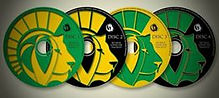 Specialized 7 4 discs.jpg