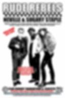 Rude Rebels poster.jpg