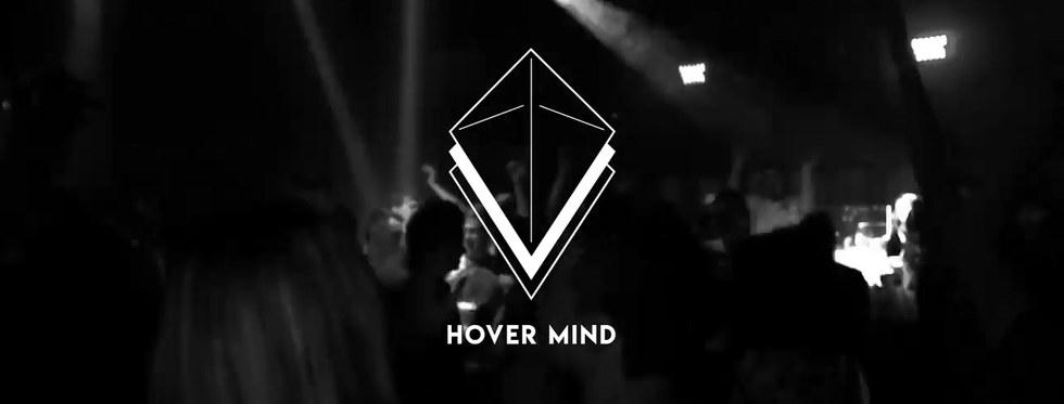 Hover Mind