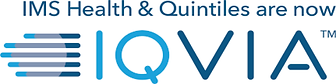 iqvia_cover_1.png