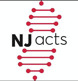 NJActs Logo.png
