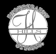 opaque logo.png