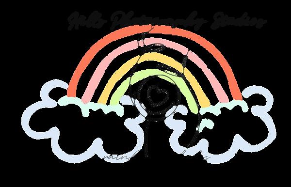 rainbows&halos-gray.png