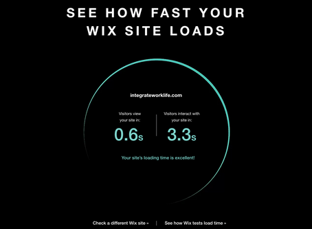 The 6 Best Techniques for Website Speed Optimization