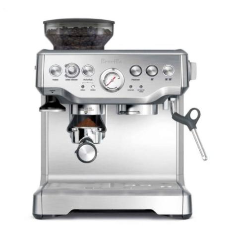 Breville Express Espresso