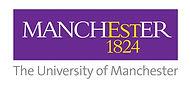 University-of-Manchester-logo.jpg