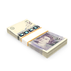 20 Pound Note.F03.2k.png