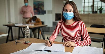 article-help-students-teachers_tcm7-2766