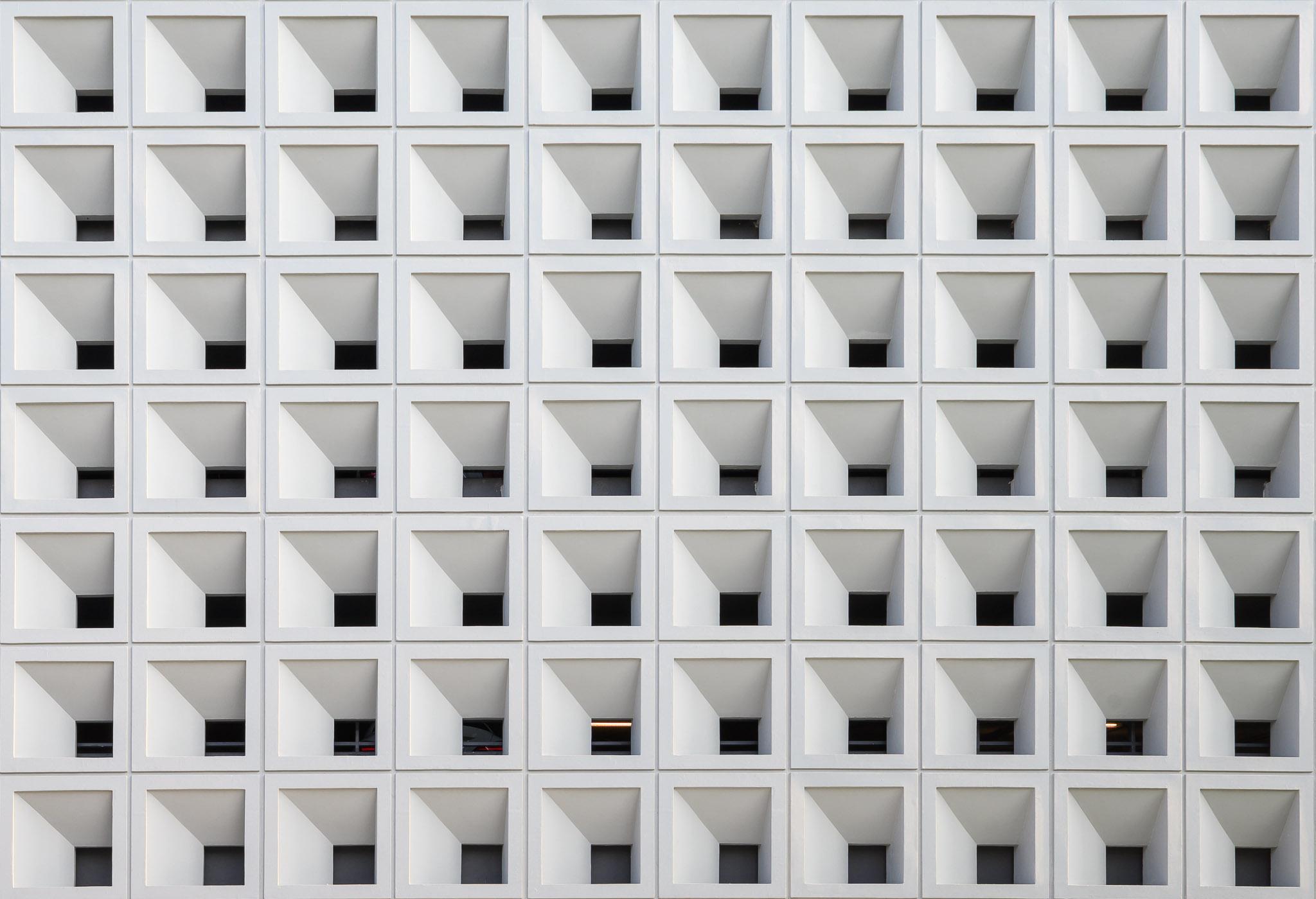 BEATNIQ by SC Asset (Exterior)