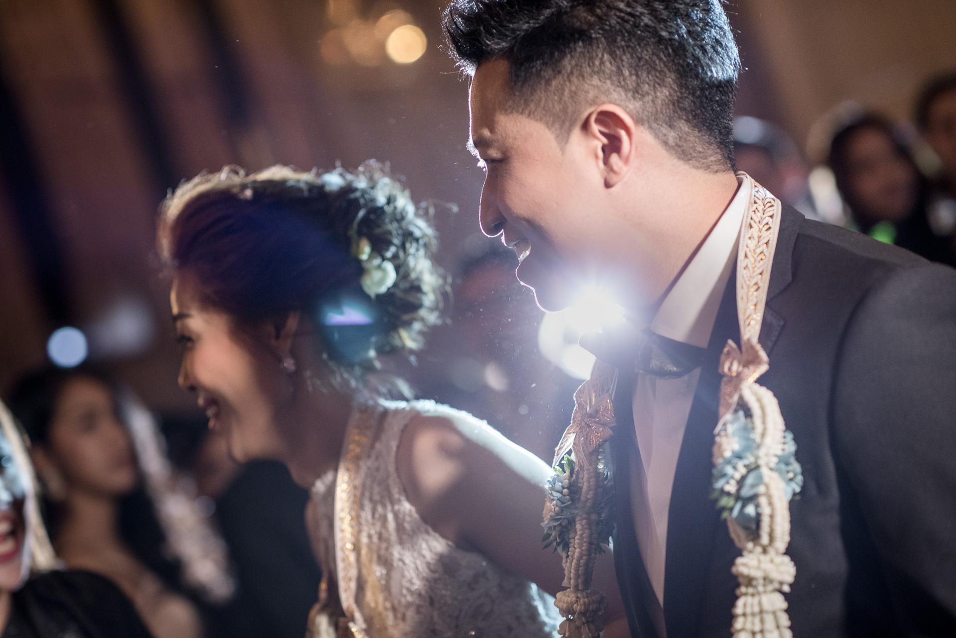 Engagement and Wedding Joe&Ben