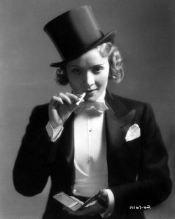 Marlene-Morroco-3_1930-Photofest.jpg