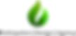 PDA_LOGO_VERT1_X (1).png