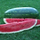 Thumbnail: Congo Watermelon (35 seeds)