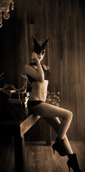 black lingerie elkin.jpg 2014-8-21-10:42:59