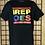 Thumbnail: iREP OES
