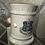 Thumbnail: Mini Wax Warmer